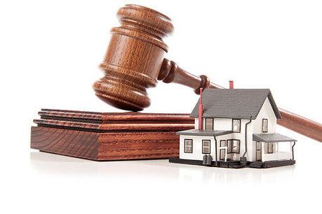 Real estate regulations simplified in Queensland in 2014 | Property Law Brisbane | Scoop.it