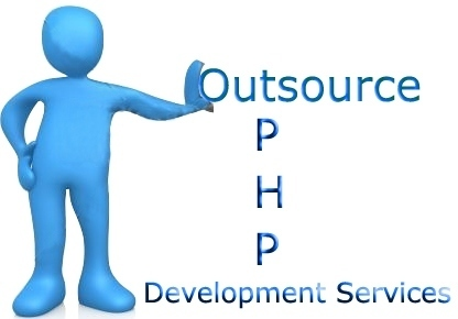 PHP Developer India | Affordable SEO Service | Scoop.it