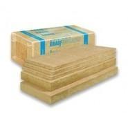 Топлоизолационни материали - Stroitelni.bg | Interior design | Scoop.it