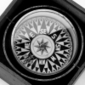 What Will Advertising Look Like In 2020? | Futurelab – We are marketing and customer strategy consultants with a passion for profit and innovation. | marketing innovation | Scoop.it