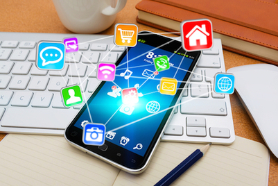 7 Compelling Reasons to Invest in Mobile Marketing | Funindia | Scoop.it