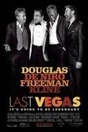 Watch Last Vegas (2013) Online   Popular movies   Scoop.it