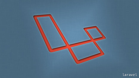 Laravel – Using Repository Pattern   Heera.IT   laravel   Scoop.it
