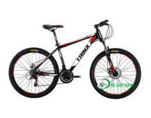 Cửa hàng bán xe đạp thể thao giá rẻ cao cấp chính hãng | Tổng hợp | Scoop.it