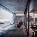Making of House on the Coast - Ronen Bekerman 3d architectural visualization blog | Infographie 3D | Scoop.it