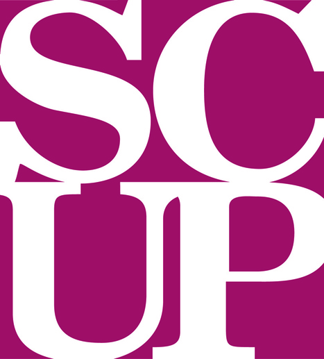 SCUP Fellows | SCUP Links | Scoop.it