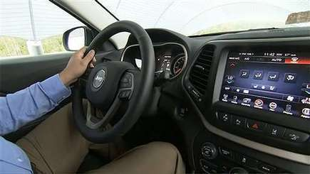 New auto safety technologies leave some drivers bewildered | Sustain Our Earth | Scoop.it