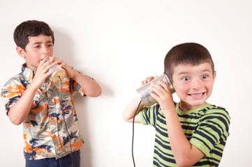4 programmes comme Skype à utiliser si vous n'avez pas un bon débit | Time to Learn | Scoop.it