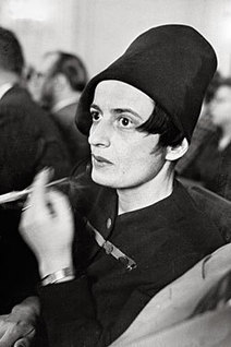 Ayn Rand: Closer to Christianity than Marx « Remnant Culture | Ethika Politika | Scoop.it
