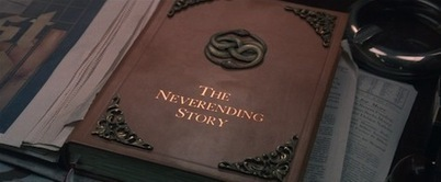 9 Reasons You Should Absolutely Watch The Neverending Story as an Adult | library | Scoop.it