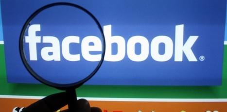 Chez Axa, les jeunes geeks initient les patrons à Facebook et Snapchat | Intergénération: #Tutorat, #Mentorat, #Accompagnements... | Scoop.it