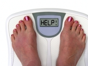 20 Ways to Put on Weight Fast … | Why is society obsessed with weight loss and gain? | Scoop.it