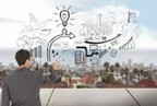 Les intelligences de la smart city - Gazette des communes | Les Systèmes de Transport Intelligents | Scoop.it