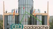 Cadarache : la centrale solaire Alsolen soumise à enquête publique - Energie durable - Bouches-du-Rhône | LYFtv - Lyon | Scoop.it