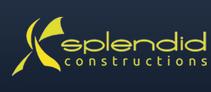 Splendid Constructions Complaints, Consumers Reviews, Fraud | Builders in Bangalore | Scoop.it