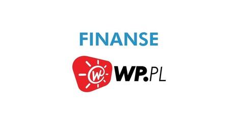 Ruszył projekt zachęcający małe i średnie firmy do zarządzania przez ... - Wirtualna Polska | Szkolenia biznesowe dla firm | Scoop.it