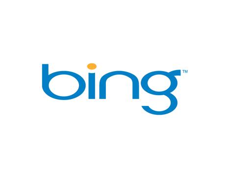 Bing | Buscadores | Scoop.it