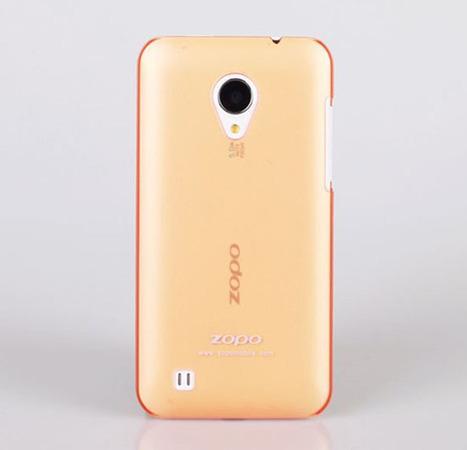 Buy China 3G Zopo mobile phones Online | Zopo Mobile Company | Zopo Mobile phone Company | Scoop.it