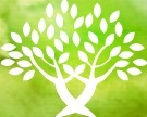 WEBINAR: Healthy Marriage & Relationship Education: National Healthy Marriage Resource Center | IDEALS | Scoop.it