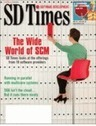 ITModelbook: SD Times   Software and Web Development   Scoop.it