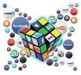 NetPublic » Réseaux sociaux : Guide d'utilisation pour jeunes avertis! | Ressources pour la Technologie au College | Scoop.it