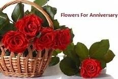 Anniversary Flower Online | najanejur | Scoop.it