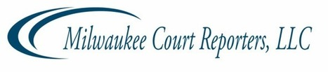 Legal Reporting Services in Milwaukee | Legal Reporting Services in Milwaukee | Scoop.it