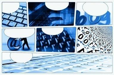Education aux médias et à l'information : un module dans le cadre de l'accompagnement personnalisé en 2nde bac pro | TICE, DOC & MEDIAS | Scoop.it