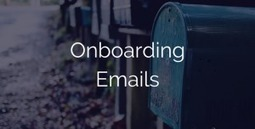 How To Send Successful SaaS Onboarding Emails | Social Media Strategy | Scoop.it