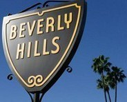 Beverly Hills City Council Debate on E-Cig Ordinances – Summary | E-Cigarettes | Scoop.it