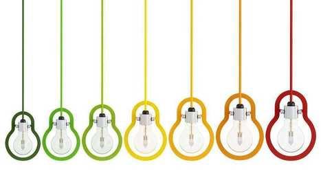 Logement : la fiabilité des diagnostics de performance énergétiqueen question | BIM | Scoop.it