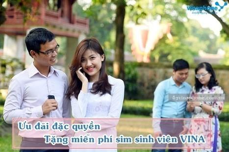 Ưu đãi đặc quyền, tặng sim khi nộp hồ sơ xét tuyển qua VNPost   Trao Doi   Scoop.it