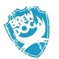 BrewDog - PINTEREST   Brew Dog   Scoop.it