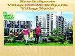 Supertech Group Present New Residential Projects | Residential Property In India | Scoop.it