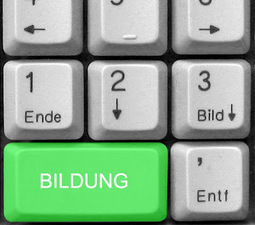 medienberater bloggt: BYOD - was funktioniert schon alles an unserer Schule? | Open educational Resources | Scoop.it