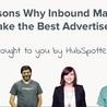 Marketing_me