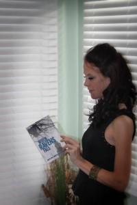 AuthorHouse UK Fiction | When Ravens Fall | AuthorHouse UK | Scoop.it