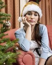 Narcissists, Holidays, & the Seasonal Discard | The Narcissistic Personality - Narcissism in Relationships | Scoop.it