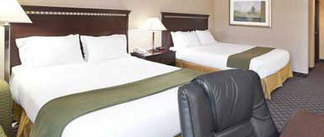 Hotel Rooms in Sunbury Ohio, Cheap Hotel Rooms | Holiday Inn Express Hotel | Scoop.it