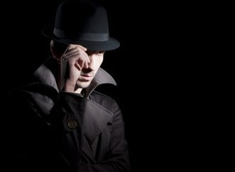 What is it like to be a private investigator in Ireland? | Private Investigators | Scoop.it