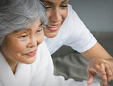 Caring for Aging Parents | CFD Investments, Inc. | Health | Scoop.it