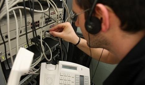 Regione Lazio, microspia nella sala riunioni del Presidente Zingaretti | Protezione Cellulari e Telefoni Anti-Intercettazioni e Hacker | Made in Italy Business Club | Scoop.it