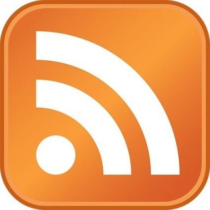 5 great alternatives to Google Reader - SlashGear | What is Hot in Education | Scoop.it