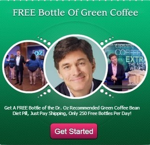 The Weight Loss Help Green Coffee Bean Extract is Proven to Drop Blood ... - Newswire (press release) | How To Lose Weight And Burn Belly Fat | Scoop.it