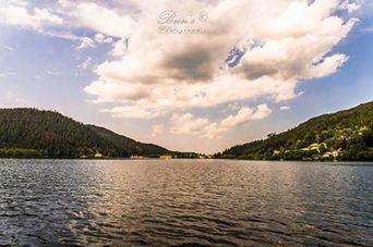Vosges Addict | Facebook | Vosges | Scoop.it