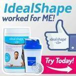 Ideal Shape Coupon Code - 40% OFF Idealshape Discount & Coupons | Coupon Code 2014 | Scoop.it