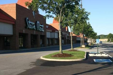 Commercial Rental & Lease Properties Fort Wayne | Broadbent Company | Commercial Property Firms | Scoop.it