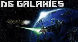 Douze archétypes jouables pour D6 Galaxies | Jeux de Rôle | Jeux de Rôle - JDR | Scoop.it