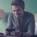 "Music Video : Hunter Hayes - ""I Want Crazy"" 