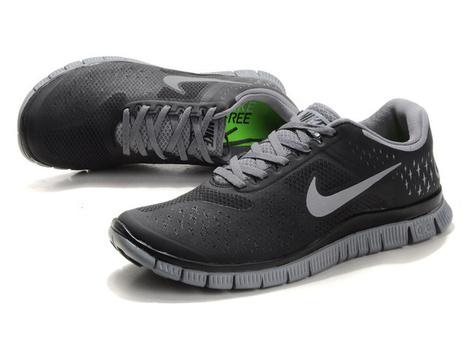 nike free 4.0 v2 mens running shoes black grey nike free 4.0 v2 mens running shoes black grey On Sale [nike free 4.0 v2 mens] - $76.00 : Cheap Lebrons,Cheap Lebron 10,Cheap Lebron 9,Cheap Lebron X,... | Lebron 11 Shoes,Cheap Lebrons,Cheap Lebron 10,Cheap Lebron 9 Shoes Sale Sneakershoestore.com | Scoop.it